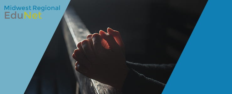 Chaplains and CACs: Effective Collaborations to Address the Spiritual Impact of Abuse