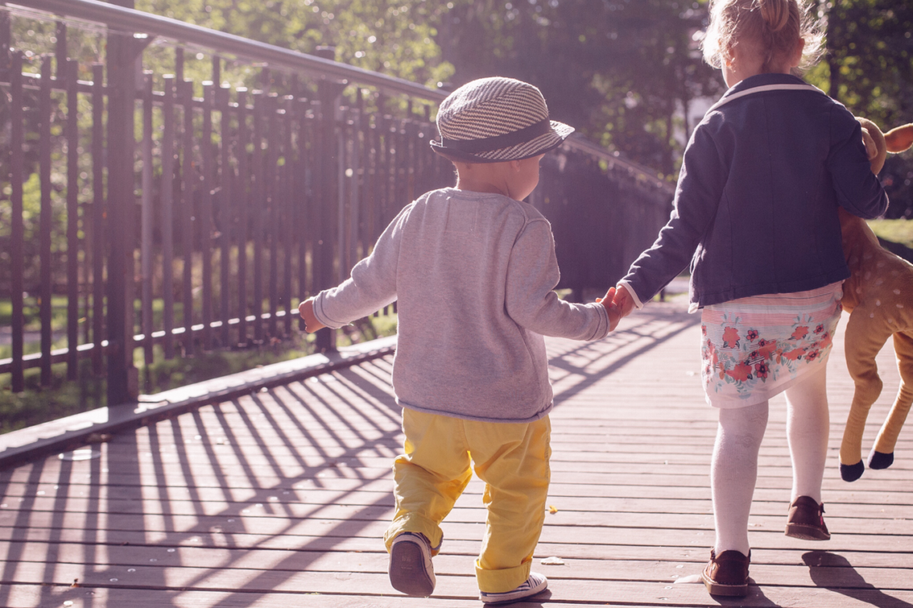 Protecting Children from Abuse During COVID-19