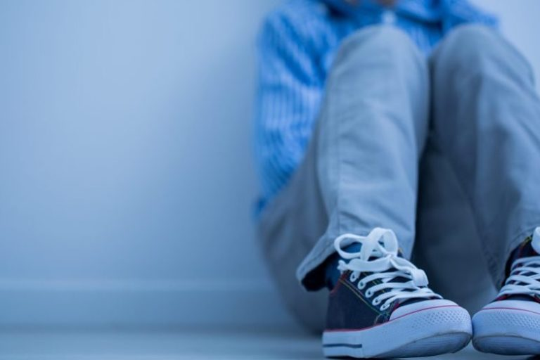 Pioneer Press Highlights Concerns About Drop in Child Abuse Reports during COVID-19